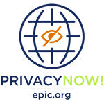 PrivacyNow!