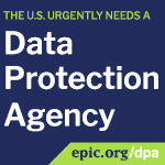 US Needs a Data Protection Agency